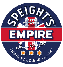 empire ale