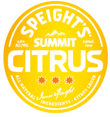 summit citrus